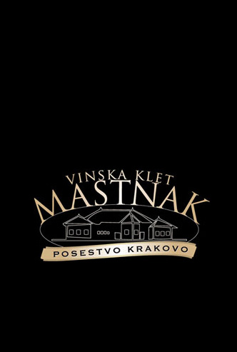 mastnak-top-2