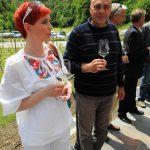 vinska-klet-mastnak20_velika