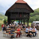 vinska-klet-mastnak24_velika