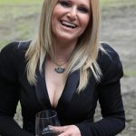 vinska-klet-mastnak30_velika