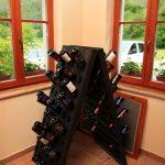 vinska-klet-mastnak39_velika