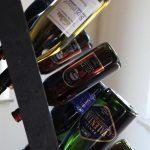 vinska-klet-mastnak62_velika