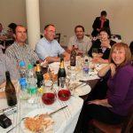 vinska-klet-mastnak67_velika